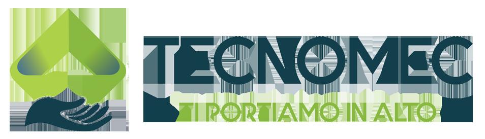 Italia Tecnomec